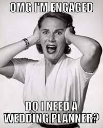Wedding Planning Memes - wedding planning meme http yesidomariage com conseils sur le