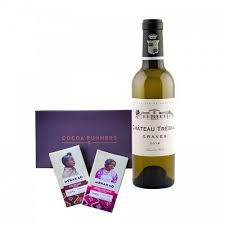 Wine Gifts Delivered Valentines Day Wine Gifts Appleyard London