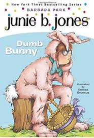 junie b jones 28 turkeys we loved and eaten and other