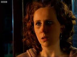 12 best the catherine tate show images on pinterest catherine