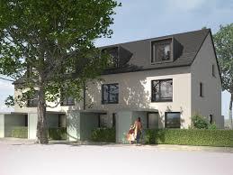 Haus Kaufen Mieten Haus Kaufen In Buchheim Immobilienscout24