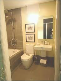 small apartment bathroom ideas small apartment bathroom makeover bauapp co