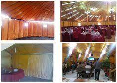tende yurta l assemblaggio della yurta yurt asia casa giardino bagno