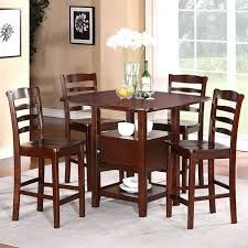 types of dining room tables table sets set with storage u2013 premiojer co