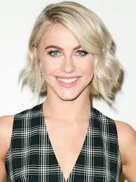 juliane hough s hair in safe haven julianne hough list of movies and tv shows tv guide