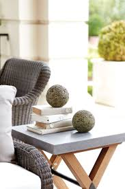 196 best suzanne kasler images on pinterest ballard designs suzanne kasler s versailles and orleans outdoor collections for ballard designs