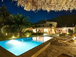 Aa Wifi Villa With Charming Aa C And Free Wifi From 1km Of Pollensa Town
