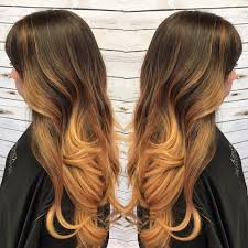new trend hair salon 59 photos u0026 29 reviews hair salons 4569