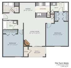 floorplans warner robbins apartments southland station exact dimensions features may vary with each floor plan