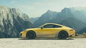 porsche ruf rt12 2018 porsche 911 carrera t release date price specs