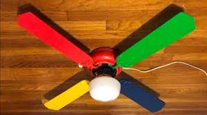 ceiling fan ideas outstanding rainbow ceiling fan ideas rainbow