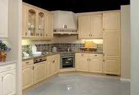 kitchen cupboard interior fittings kitchen cabinet interior design 28 images interior design for