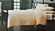 Fieldcrest Luxury Bedding Fieldcrest Quilt Ebay
