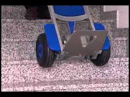 great selection of electric hand trucks motorized stair climbers