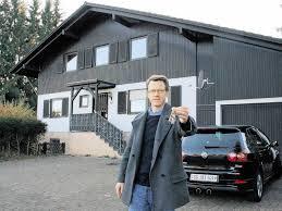 Wohnhaus Zu Kaufen Gesucht Haus Zu Verschenken U2013 Unternehmer Braucht Platz Donaueschingen