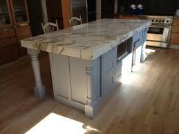 kitchen design sensational kitchen carts and islands pipe desk