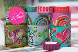 wholesale ribbon suppliers buy bulk ribbon online wholesale ribbon by the spool top