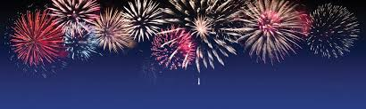 new years events in houston january events in bay area houston bay area houston magazine
