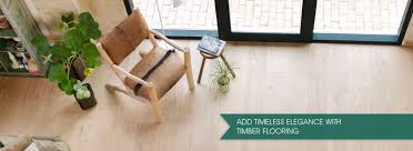 Timber Laminate Flooring Perth Timber Flooring Australian Wholesale Distributors U0026 Suppliers