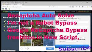 javascript imacros tutorial imacros with new recaptcha v2 and javascript with source for free