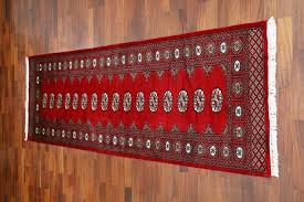 passatoie tappeti tappeti persiani passatoie prezzi idee di immagini di casamia