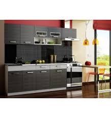 ensemble meuble cuisine meuble de cuisine design achat meubles cuisine azura home design