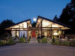modern prairie style house plans modern prairie home plans luxamcc org
