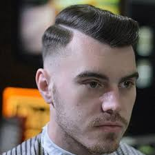 50 amazing military haircut styles choose yours in 2017