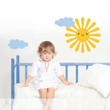 online buy wholesale cute baby wallpaper from china cute baby