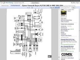 bayou 220 wiring diagram diagram wiring diagrams for diy car repairs