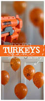 Halloween Party Ideas For Toddlers by Best 25 Thanksgiving Games Ideas On Pinterest Thanksgiving