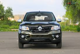 kwid renault renault drops plan for kwid based compact sedan