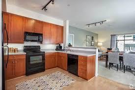 3 Bedroom Apartments San Fernando Valley Avalon On The Alameda Rentals San Jose Ca Apartments Com