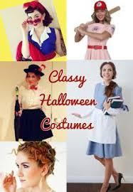 Simple Womens Halloween Costumes 25 Belle Halloween Costumes Ideas Belle Blue