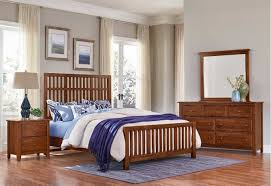 home decoration brown beadboard decorating craftsman bedroom