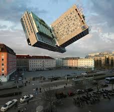 fotograf architektur fotografie diese häuser missachten die regeln der architektur welt
