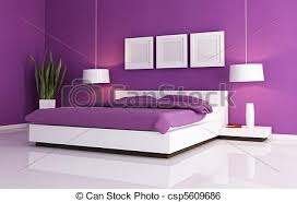 chambre violet blanc chambre violet et chambre violet et blanc gris commode
