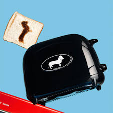 Amazon Dualit Toaster A Guide To Toasters Rachael Ray Every Day