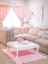 the most girly u0026 pink decor for a feminine home girly couture