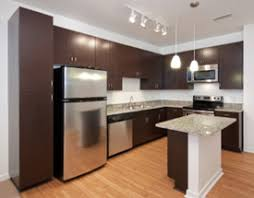 kitchen ideas custom kitchen remodeling omaha lincoln