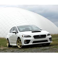 subaru legacy black rims 18x9 5 wheels subaru wrx wheels for sale fastwrx com