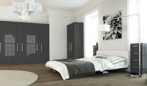 grey bedroom furniture cool grey bedroom furniture design