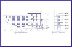 Floor Plans For Commercial Buildings by Commercial Real Estate Investment Nj