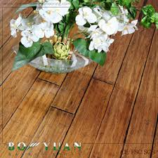eco forest scraped bamboo flooring wood flooring buy wood