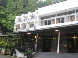 shahzan inn fraser u0027s hill bukit fraser malaysia booking com