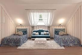 chambre pour deux enfants children de luxe x27 chambre à coucher de s pour deux enfants