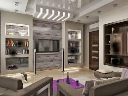 fall ceiling designs for living room best 25 false ceiling design