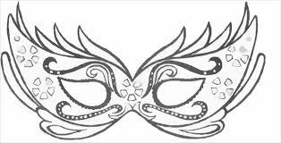 black and white masquerade masks black and white masquerade masks clip artmask clip vector clip