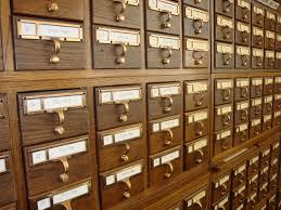 file card catalog 2 jpg wikimedia commons