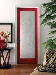 Interior Doors For Sale Oak Interior Doors Traditional Entry Toronto By Casa Loma Interior